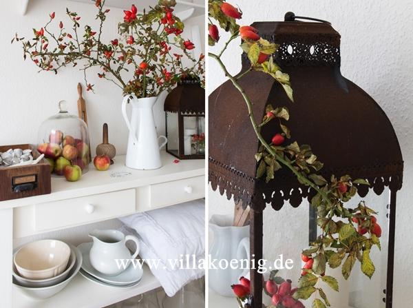 Herbst im Wohnzimmer2015