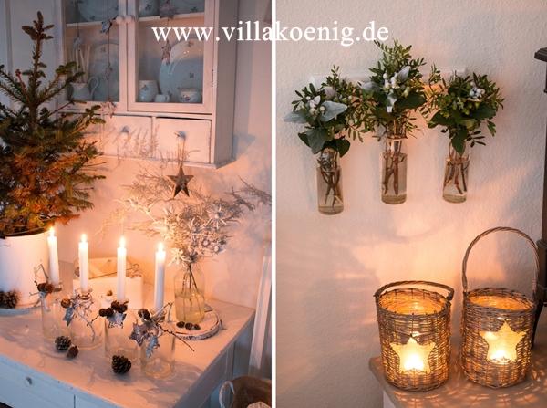 Winterwohnzimmer1
