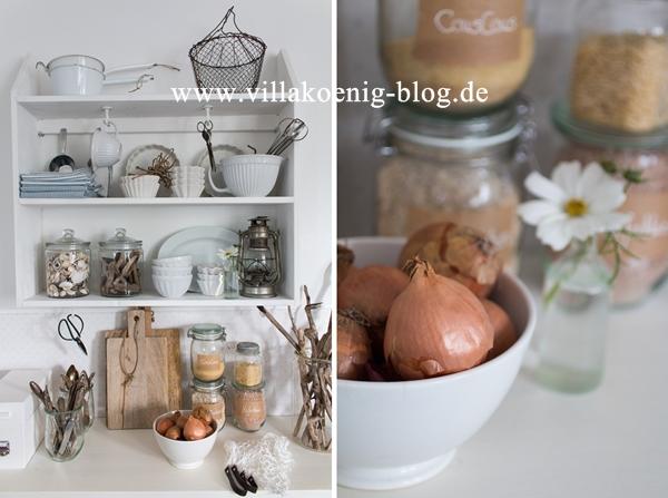 Küche Sommer2