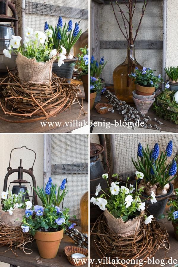 Frühling auf der Terrasse.1jpg