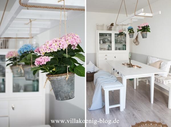Magical Hortensien Villa Koenig1