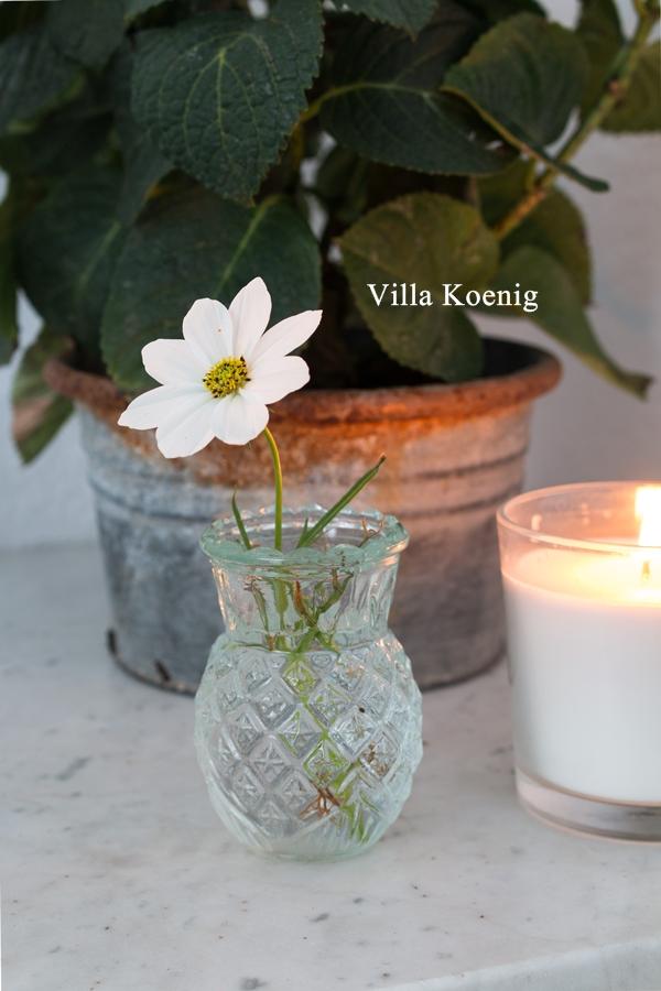 20160807 IMG_4195. Villa Koenig Schlafzimmer
