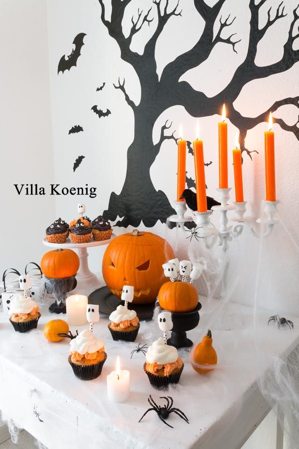 halloween-tisch-villa-koenig-10