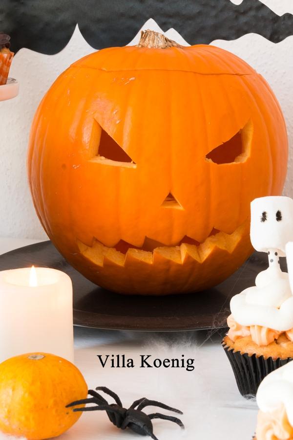 halloween-tisch-villa-koenig-12