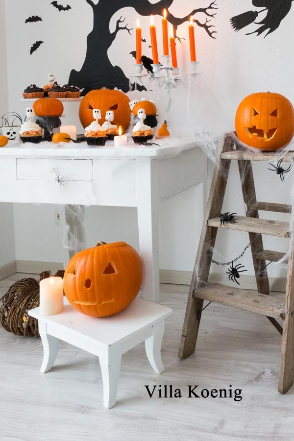 halloween-tisch-villa-koenig-14