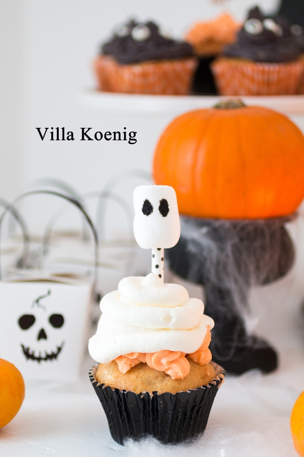 halloween-tisch-villa-koenig-7
