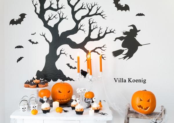 halloween-tisch-villa-koenig-8