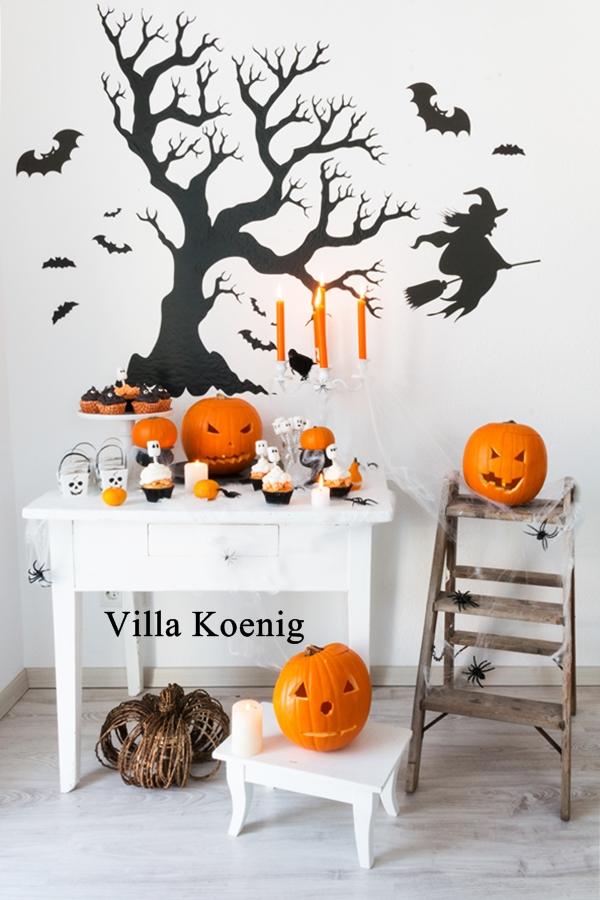 halloween-tisch-villa-koenig-9