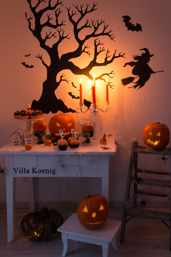 halloween-tisch-villa-koenig1