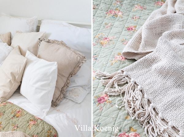 schlafzimmer-herbstlich-villa-koenig