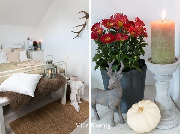 schlafzimmer-herbstlich-villa-koenig1