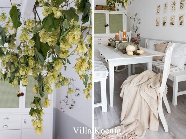 wohnzimmer-herbstdeko-villa-koenig