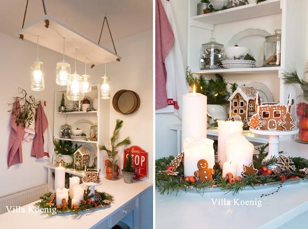 villa-koenig-weihnachtskueche-2016