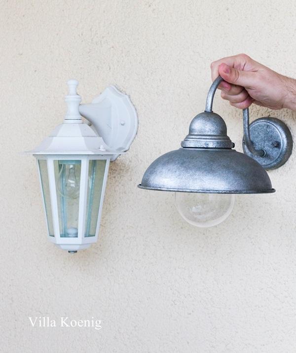 Lampen Anbringen Deckenlampe Ber Loch Anbringen Lampe: Lampe Versetzen. Beste Inspiration Krone Lampe With Lampe